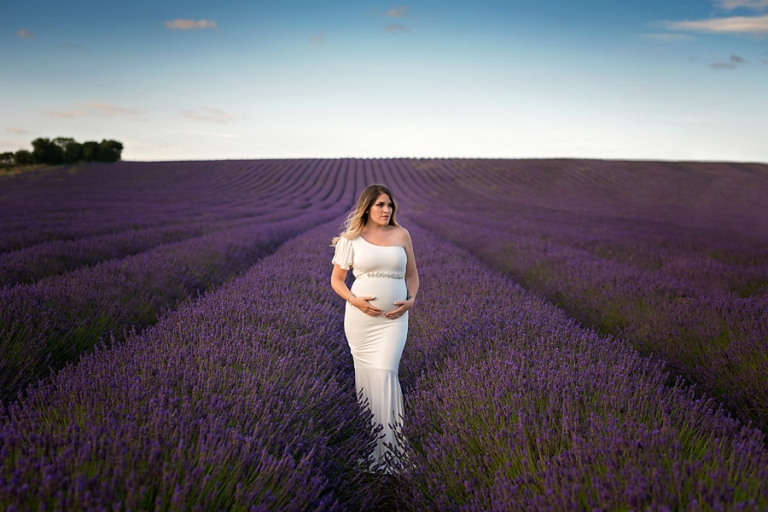 lavender maternity simply ania lakenheath maternity photographer